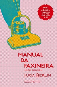 manual-da-faxineira